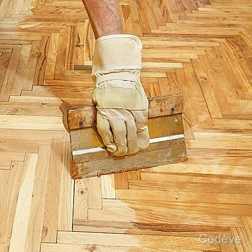 parquet cir entretien best comment entretenir un parquet cir with nettoyage parquet massif with. Black Bedroom Furniture Sets. Home Design Ideas