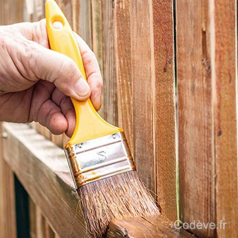 traitement bois autoclav cod ve bois. Black Bedroom Furniture Sets. Home Design Ideas