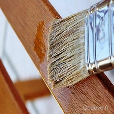 vernis bois incolore cod ve bois. Black Bedroom Furniture Sets. Home Design Ideas