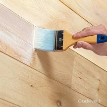traiter un bois avec le saturateur bois autoclav cod ve bois. Black Bedroom Furniture Sets. Home Design Ideas