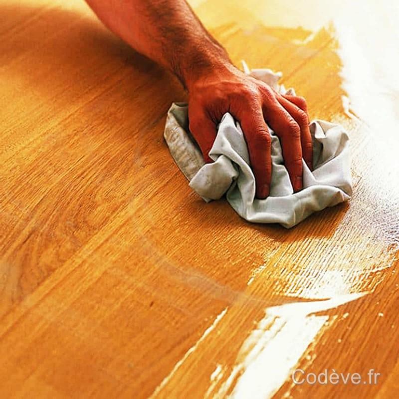 Cire meuble cod ve bois - Cire grise pour meuble ...