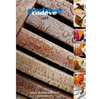 Catalogues Pdf Codève